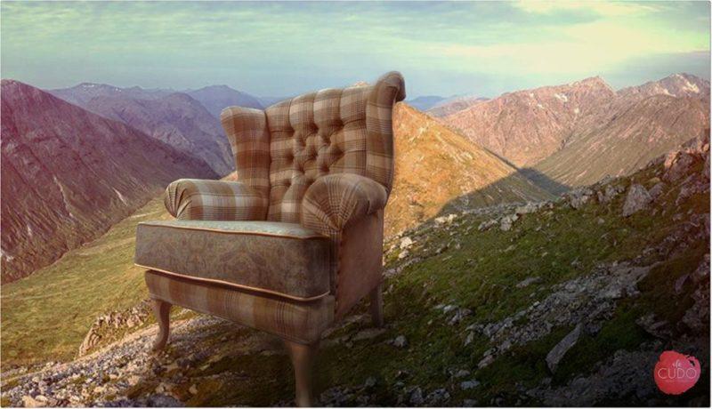 fotel, berger, nasprzedaż, bialystok, sklep, wełniany