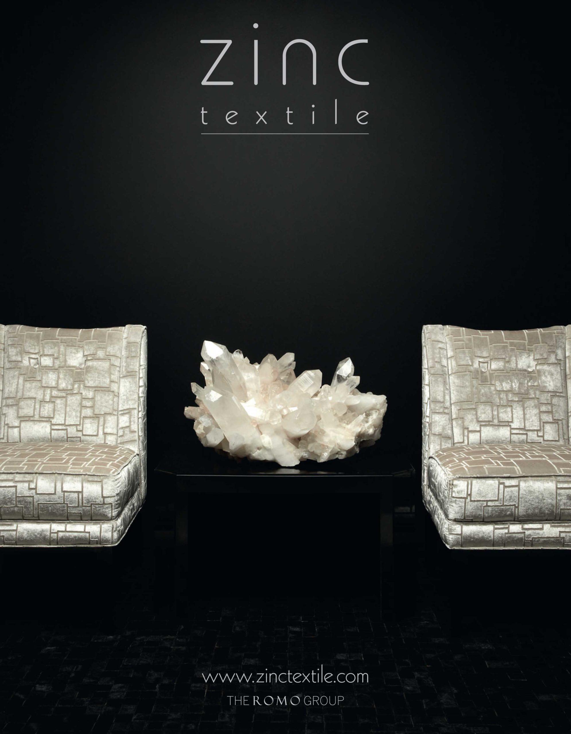 ale CUDO textile