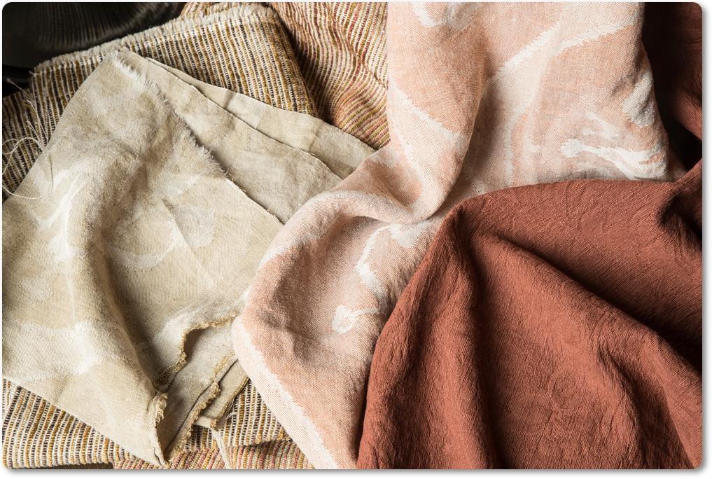 tkanina, guell lamadrid, fabrics, alecudo