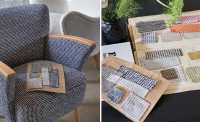 designers guild tkaniny tapicerskie