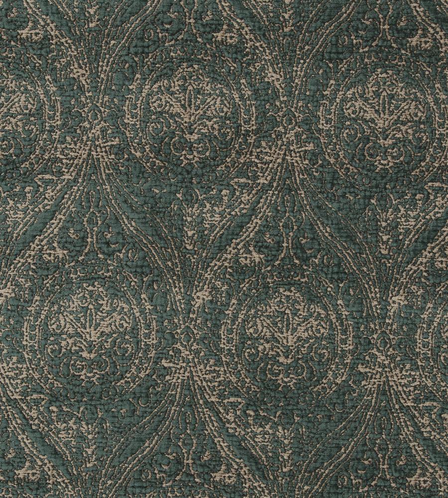 tkaniny tapicerskie
